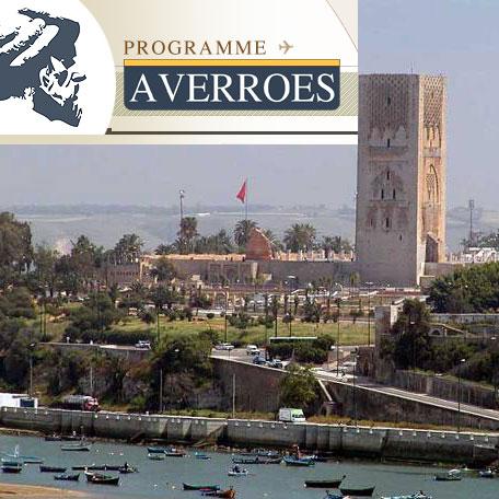 Site de rencontre jeunes maroc