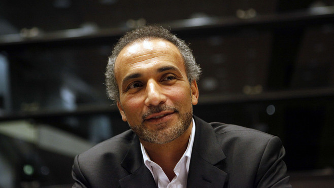 l-islamologue-tariq-ramadan-en-decembre-2009-4609038kezxf_1713