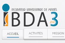 ibda3