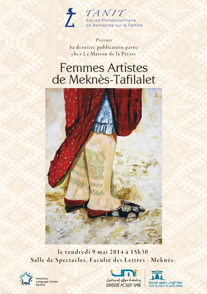 Affiche-Femmes