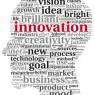 Innovation-Definition