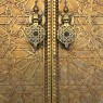Morocco Design
