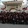 Ensam-graduation 2014