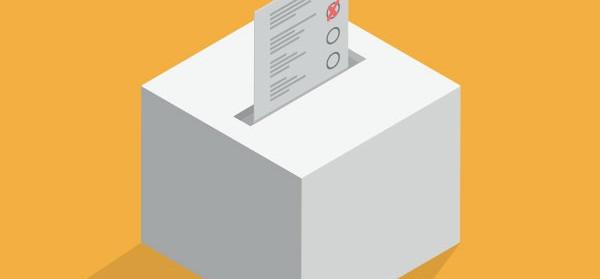 election2014_img_01