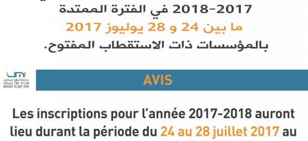 Capture d'écran 2017-06-28 à 17.45.09