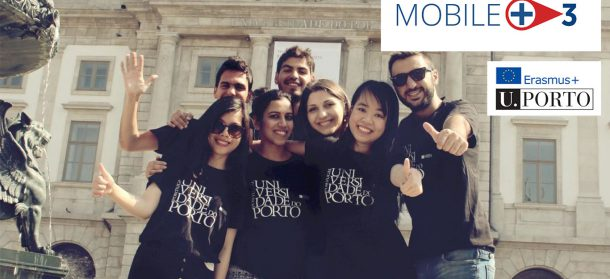 Porto Mobileplus3