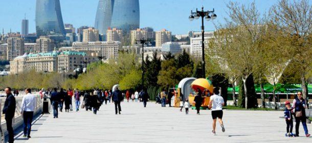 Azerbidjan