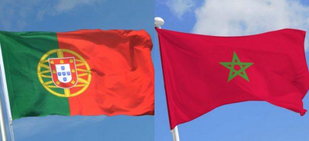 MAROC-PORTUGAL-facebook