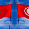 drapeau-Tunisie-et-le-Maroc