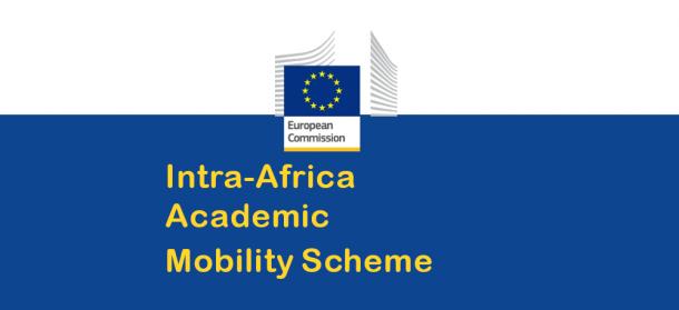 programme-de-mobilite-universitaire-intra-afrique