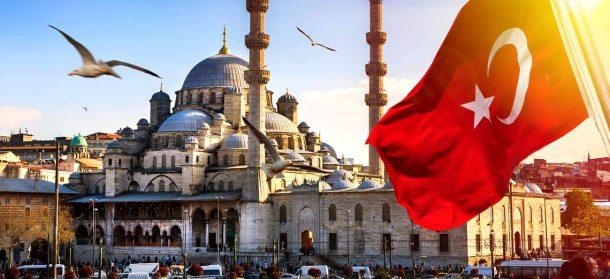 Istanbul-shutterstock_367436231