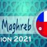 PHC-maghreb-2021